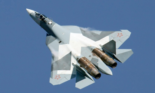 united_aircraft_corporation_pak_fa_t-50