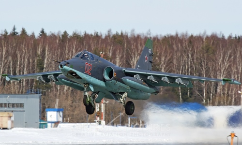 united_aircraft_corporation_su-25sm