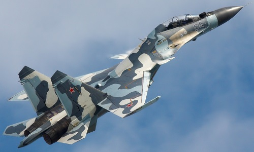 united_aircraft_corporation_su-30mk