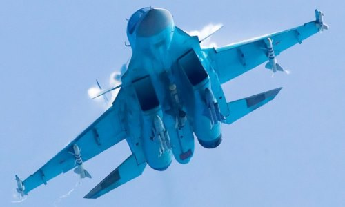 united_aircraft_corporation_su-32