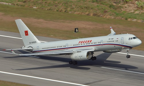 united_aircraft_corporation_tu-214