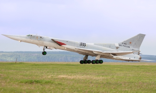 united_aircraft_corporation_tu-22m3