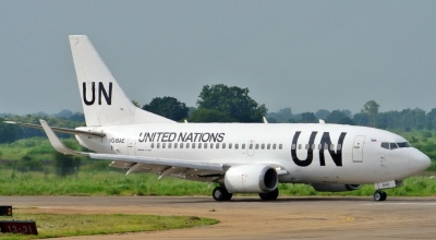 united_nations_humanitarian_air_service