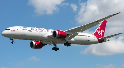 virgin_atlantic_airways