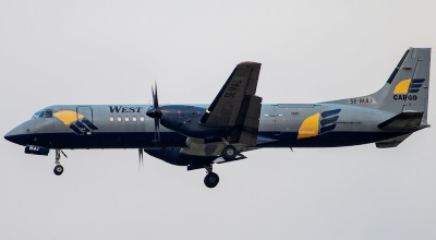 west_air_sweden