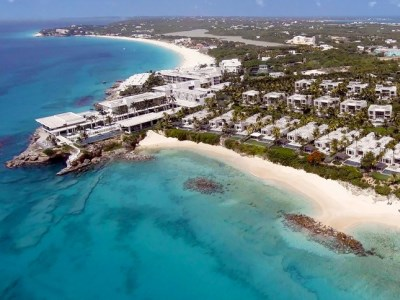 anguilla_four_seasons