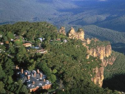 australia_katoomba_lilianfels_blue_mountains