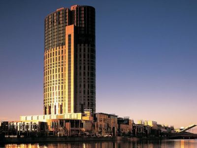 australia_melbourne_crown_towers