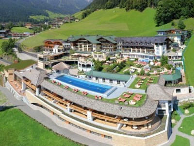 austria_finkenberg_stock_resort