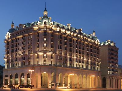 azerbaijan_baku_four_seasons