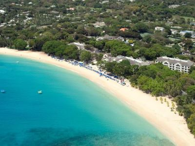 barbados_sandy_lane