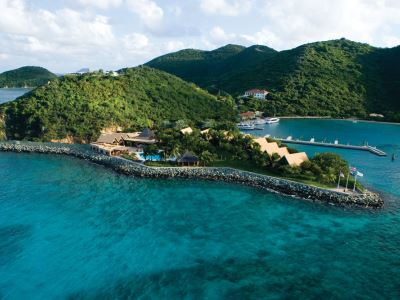 british_virgin_islands_peter_island