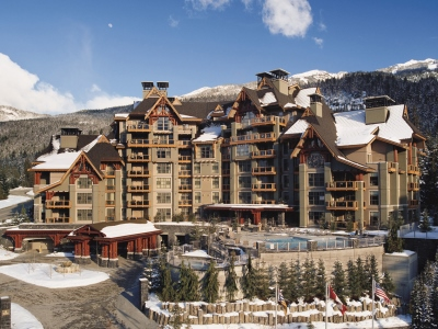 canada_whistler_four_seasons
