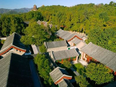 china_p-r-_of_beijing_aman_at_summer_palace