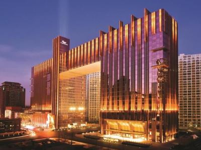 china_p-r-_of_beijing_fairmont