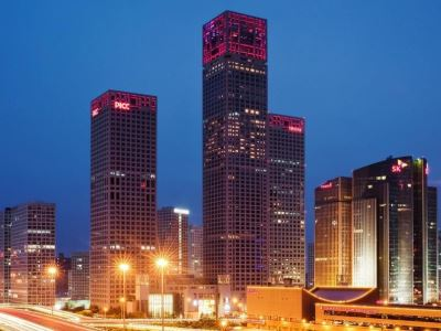 china_p-r-_of_beijing_park_hyatt
