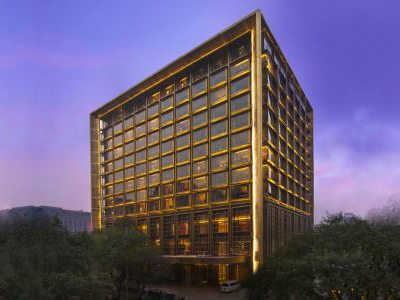 china_p-r-_of_beijing_waldorf_astoria