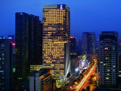 china_p-r-_of_chengdu_ritz-carlton