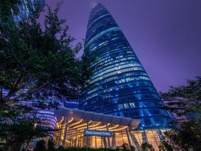 china_p-r-_of_guangzhou_four_seasons