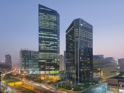 china_p-r-_of_guangzhou_mandarin_oriental