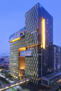 china_p-r-_of_guangzhou_w