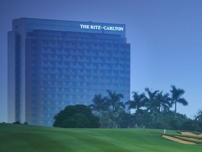 china_p-r-_of_haikou_ritz-carlton
