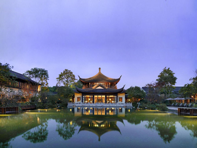 china_p-r-_of_hangzhou_four_seasons_at_west_lake
