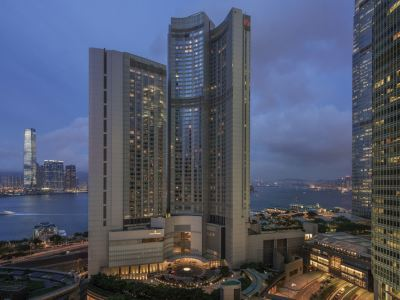 china_p-r-_of_hong_kong_four_seasons
