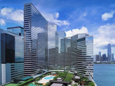 china_p-r-_of_hong_kong_grand_hyatt