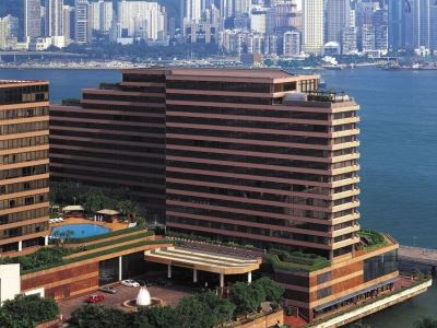 china_p-r-_of_hong_kong_intercontinental