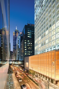 china_p-r-_of_hong_kong_landmark_mandarin_oriental