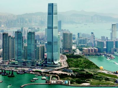 china_p-r-_of_hong_kong_ritz-carlton
