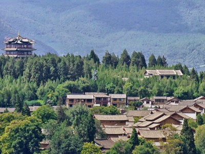 china_p-r-_of_lijiang_amandayan