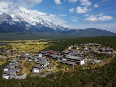 China_P.R._of_Lijiang_Grand_Hyatt