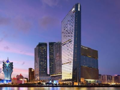 china_p-r-_of_macau_mandarin_oriental