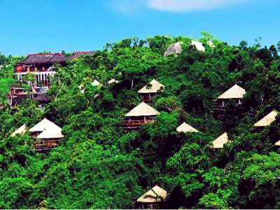 china_p-r-_of_sanya_earthly_paradise_bird_nest