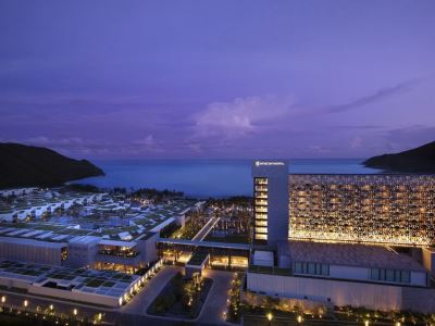 china_p-r-_of_sanya_intercontinental