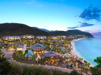 china_p-r-_of_sanya_mandarin_oriental