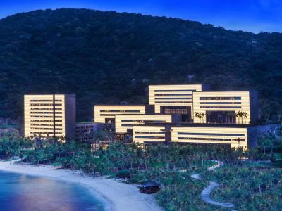 china_p-r-_of_sanya_park_hyatt_sunny_bay