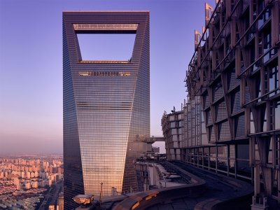 china_p-r-_of_shanghai_park_hyatt