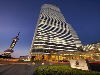 china_p-r-_of_shanghai_ritz-carlton_pudong