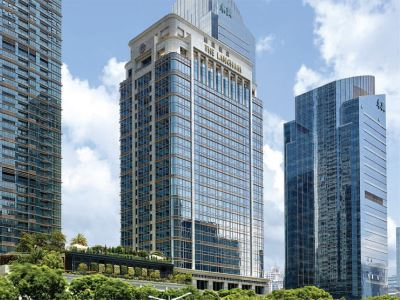 china_p-r-_of_shenzhen_langham