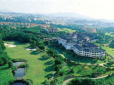 china_p-r-_of_shenzhen_mission_hills_resort