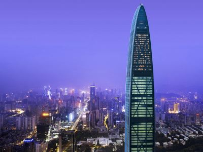 china_p-r-_of_shenzhen_st-_regis