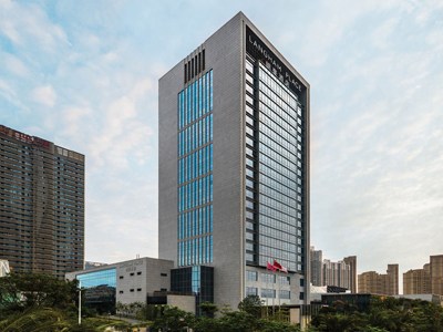 china_p-r-_of_xiamen_langham_place