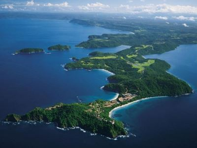 costa_rica_gulf_of_papagayo_four_seasons