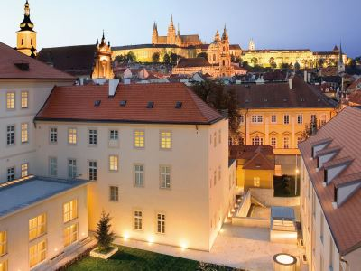 czech_republic_prague_mandarin_oriental