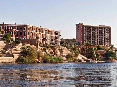 egypt_aswan_sofitel_legend_old_cataract
