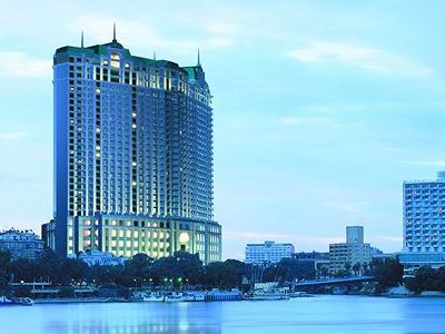 egypt_cairo_four_seasons_at_nile_plaza