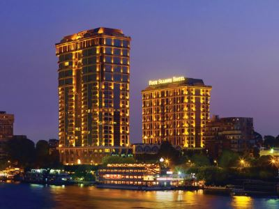 egypt_cairo_giza_four_seasons_cairo_at_the_first_residence